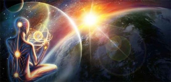 Energy Update ~ Huge Activation and Integration of Encodements