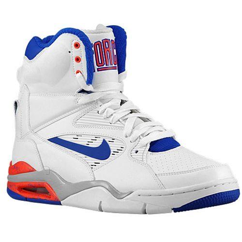 nike air command forza sneakers pinterest piede giochi, fantastico