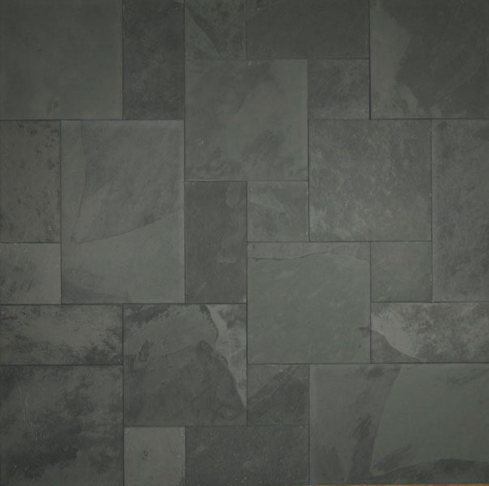 Attractive bathroom floor tiles part 5 gray slate floor tile attractive bathroom floor tiles part 5 gray slate floor tile dailygadgetfo Gallery