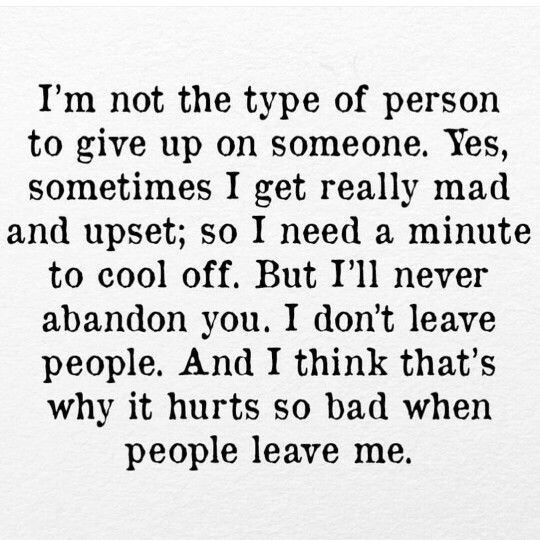 People Leave Quotes When people leave me | Quotes | Pinterest | Quotes, Me quotes and  People Leave Quotes