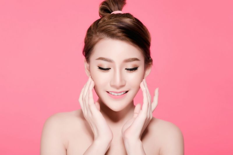 Intro to South Korean 10-Step Skincare - Shaily Beauty Tips