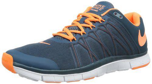 Nike Free Trainer 3.0 630856-300 Herren Hallenschuhe - http://on-