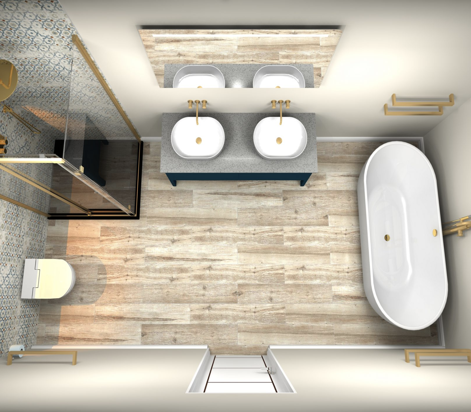 Bathroom Design Ideas Bathwaters Bathroom Design Small Shower Room Large Bathrooms