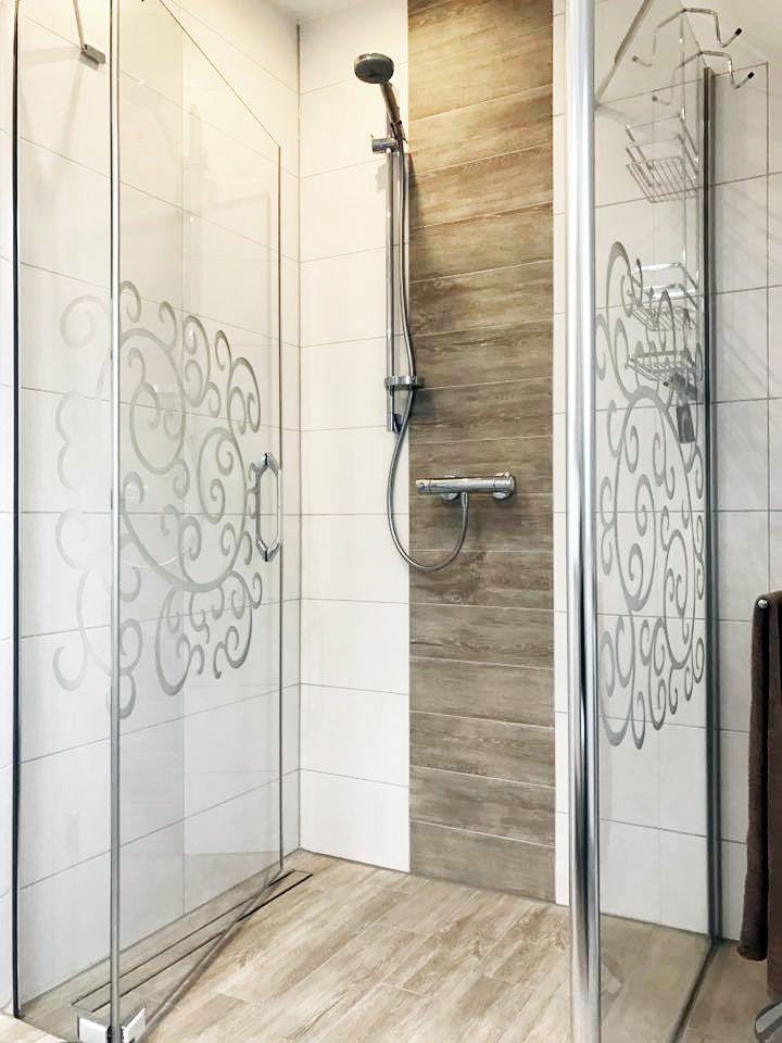 Wunderschönes Badezimmer | HSI Steinfurt – Heizung-Sanitär ...