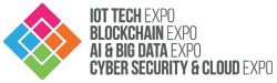 Sk Telecom And Deutsche Telekom Team Up In Blockchain For Identity Play Mwc19 Compared To Other Technologies Such A Deutsche Telekom Sk Telecom Cyber Security