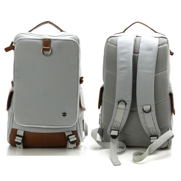 17 backpack laptop bag Backpack Tools