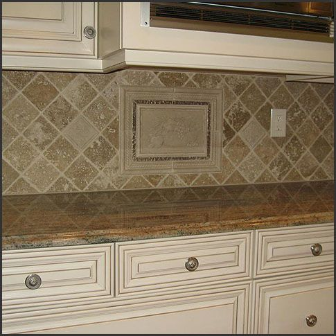 Kitchen Backsplash Tile Ideas Google Search Backsplash Tile Design Kitchen Backsplash Tile Designs Kitchen Tiles Backsplash