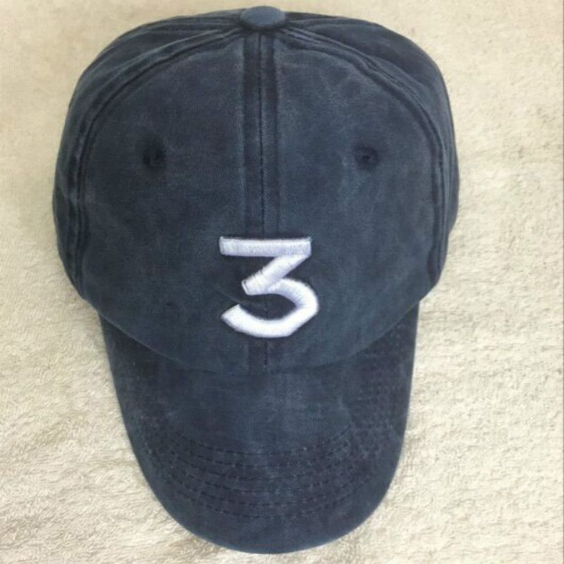 23b69e59a34 Item Type  Baseball Caps Hat Size  One Size Style  Casual Material  Cotton  Strap Type  Adjustable back strap