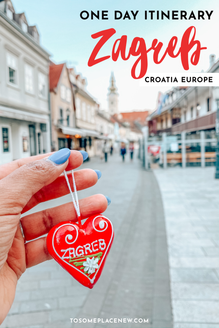 Pin On Europe Travel Guide