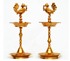 Pin By Abhiram On Watches Candle Holders Candles