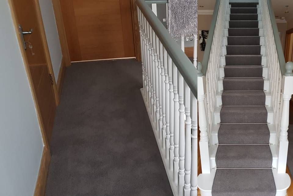 Best Recent Work Furnishings Flooring Twist Pile Carpet 400 x 300