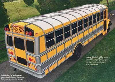 Thomas Built Bus Wiring Diagram from i.pinimg.com