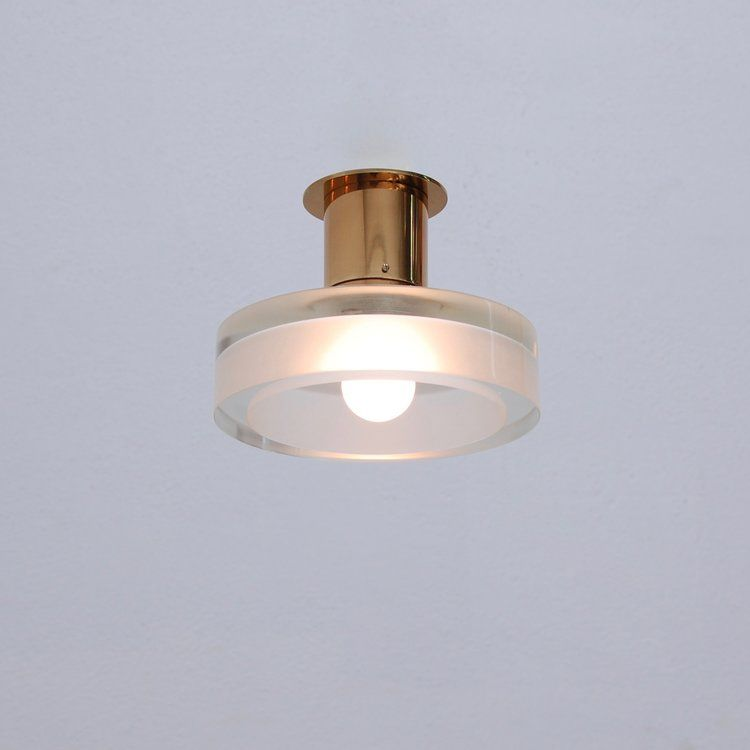 Champagne Seguso Ceiling Fixture In 2020 Ceiling Fixtures Ceiling Lamp Ceiling