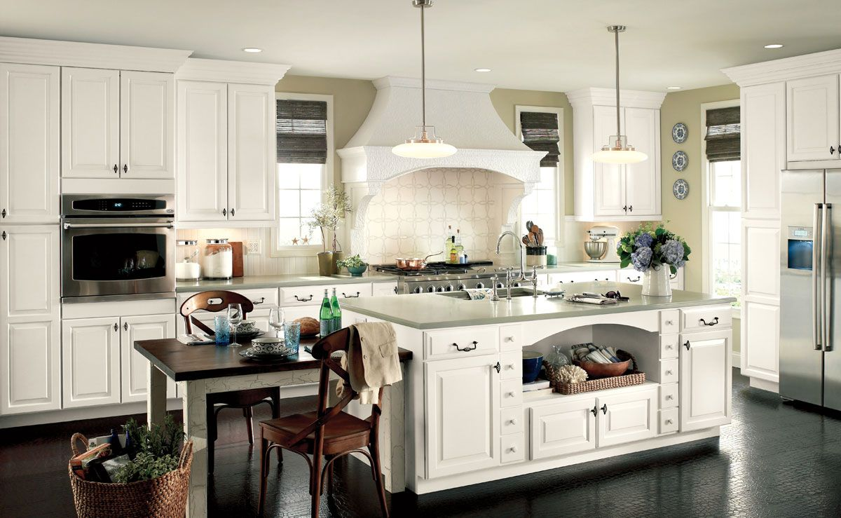 Waypoint Kitchen Cabinets Glass Table Set For 37 Best Cabinetry Images Bath Ideas Studio