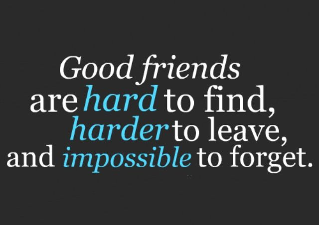 Explore Best Friend Quotes, Friends Family And More!