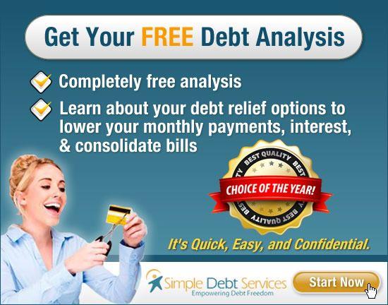 California loans image 3