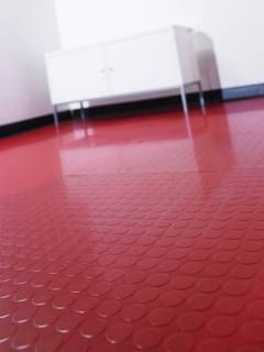 Superb Rubber Flooring Commercial Flooring Rubber Flooring Download Free Architecture Designs Sospemadebymaigaardcom