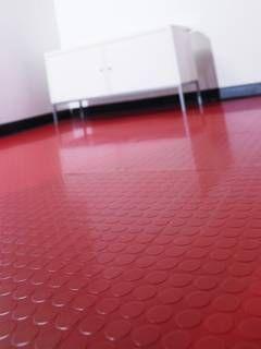 Excellent Rubber Flooring Commercial Flooring Rubber Flooring Download Free Architecture Designs Intelgarnamadebymaigaardcom