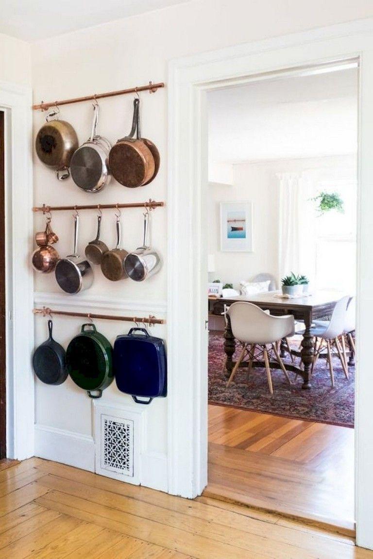 43 inspiring cool diy rental apartment decorating ideas on diy home decor on a budget apartment ideas id=89663