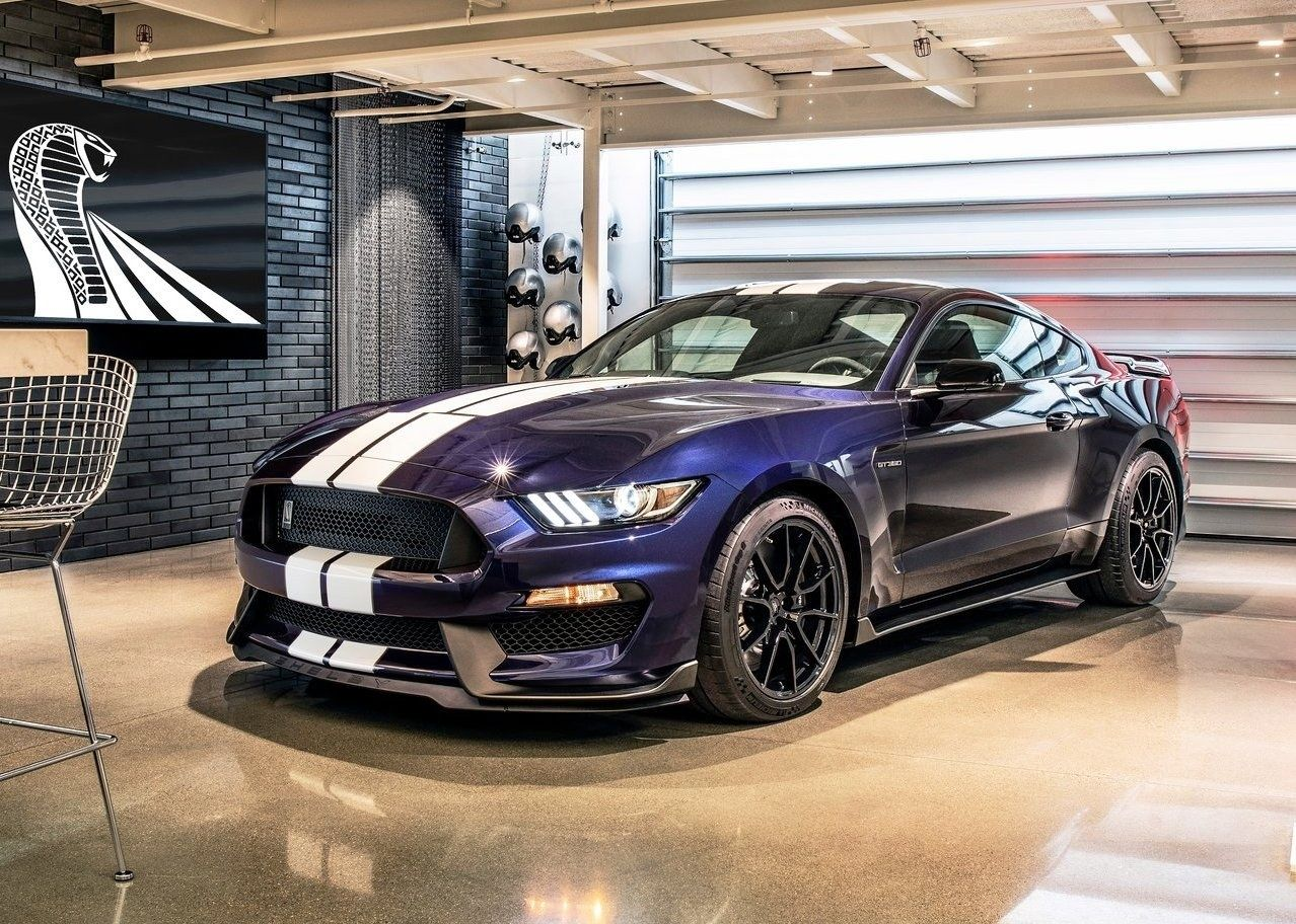 The 2020 Ford Mustang Gt500 First Drivecars On Review Ford Mustang Shelby Mustang Shelby New Ford Mustang
