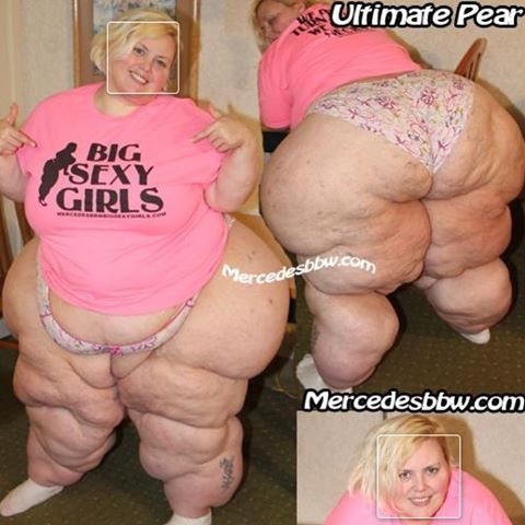 Christina model huge tits