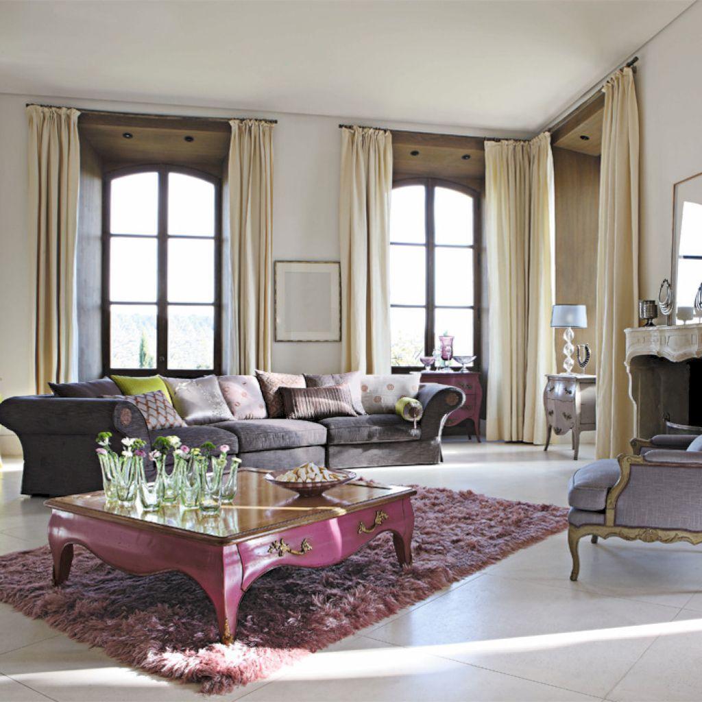 comfy living room decoration ideas living room ideas living