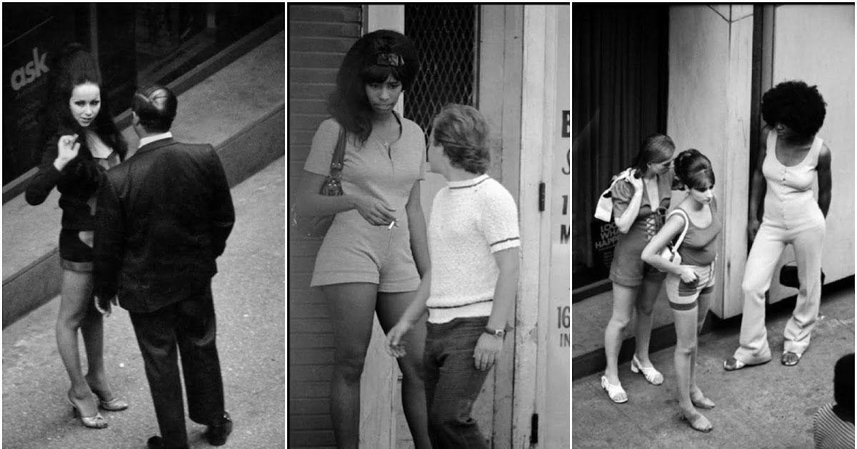 Prostitutes york, where find a escort in york