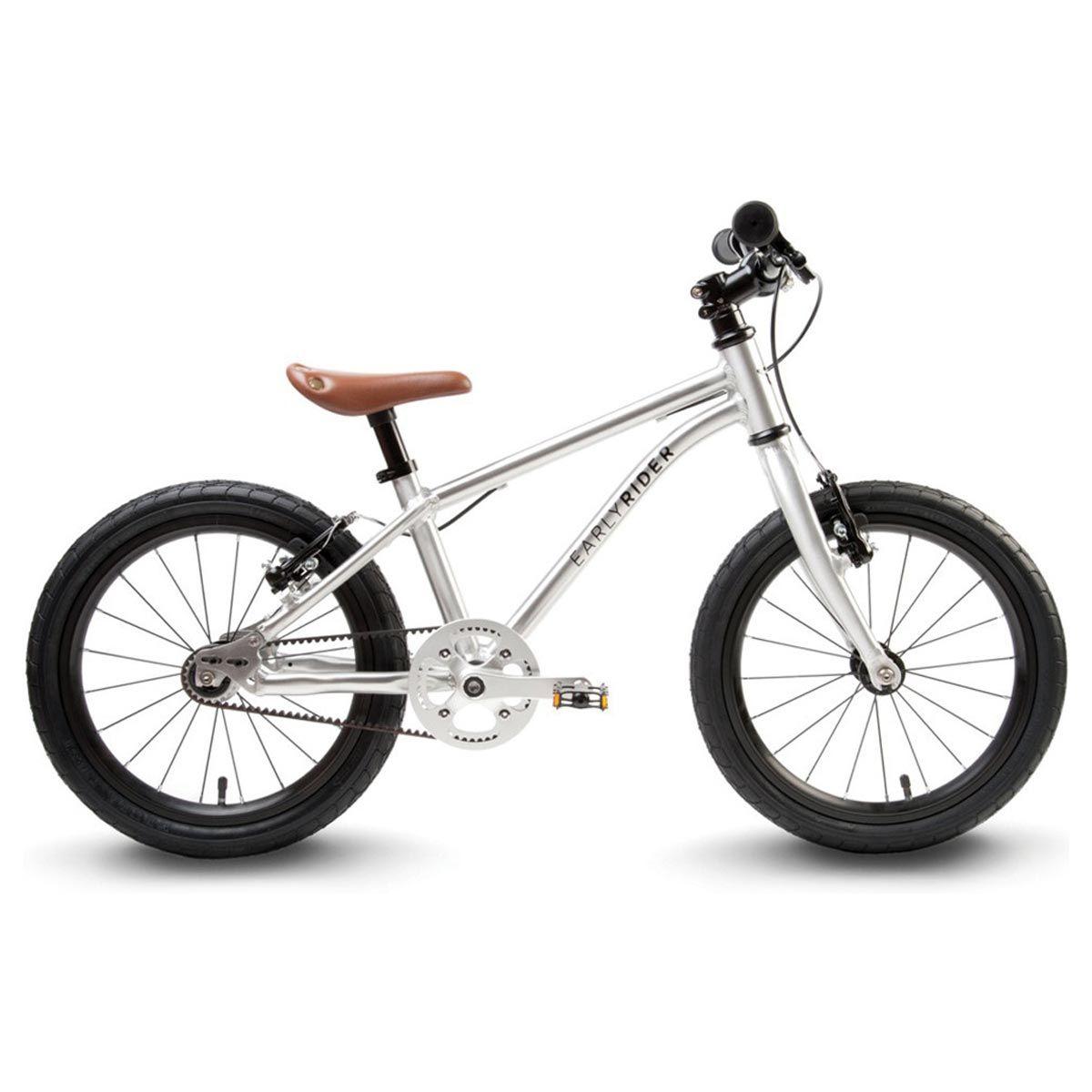 2016 Early Rider Belter 16 Inch Kids Bike Kids Bike Balance
