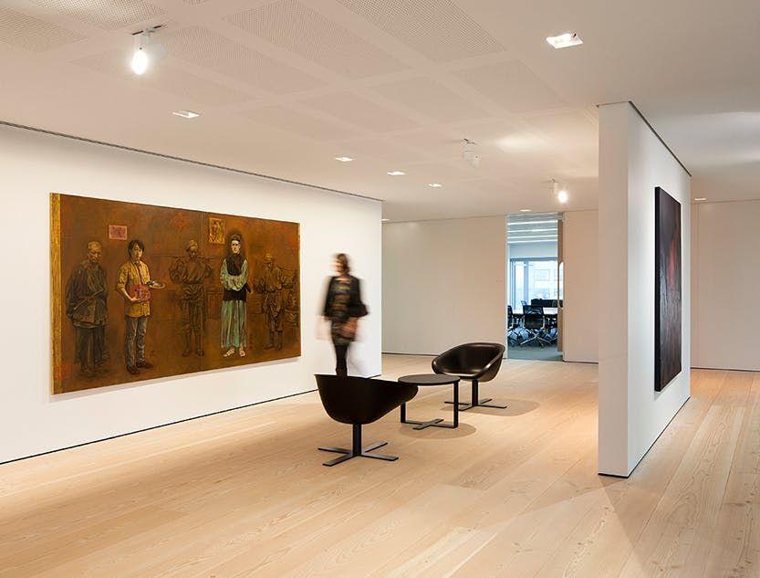 space furniture melbourne. Allens Linklaters, Melbourne, 2012 | Space Furniture Melbourne