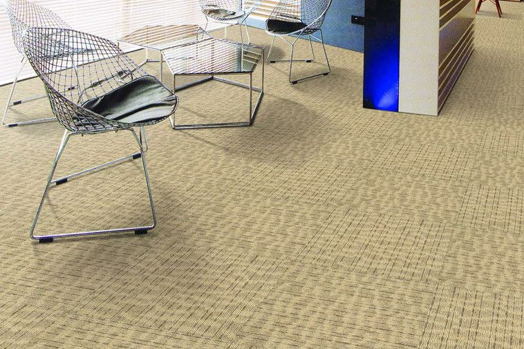 Where Can I Find Carpet Tiles Supplier In Singapore?