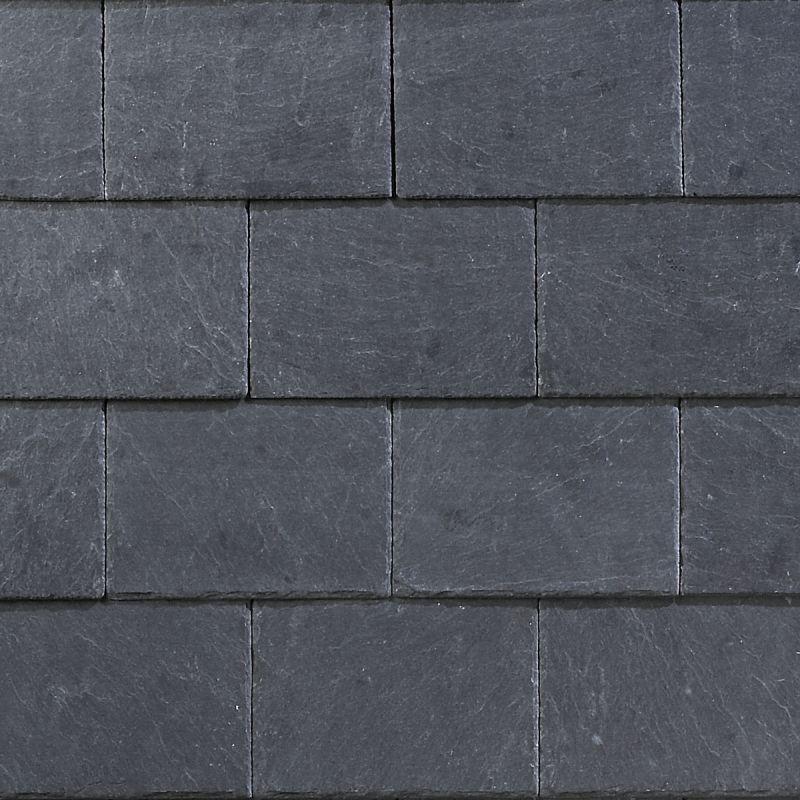 rathscheck schiefer deckschema rechteck doppeldeckung. Black Bedroom Furniture Sets. Home Design Ideas