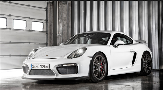 2018 porsche cayman gt4. plain gt4 2017 porsche cayman gt4 changes and powertrain and 2018 porsche cayman gt4