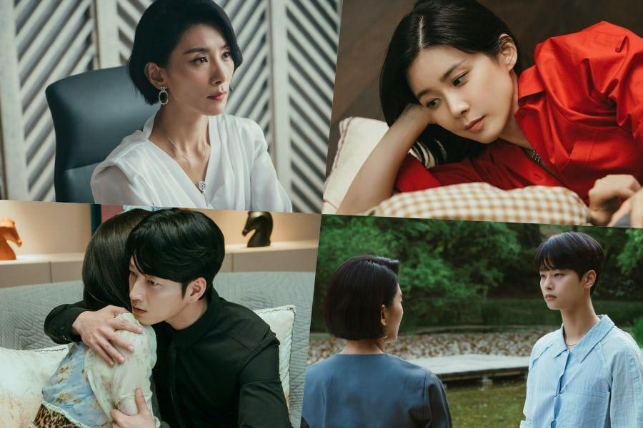 """Key Points To Anticipate In 2nd Half Of """"Mine"""""""