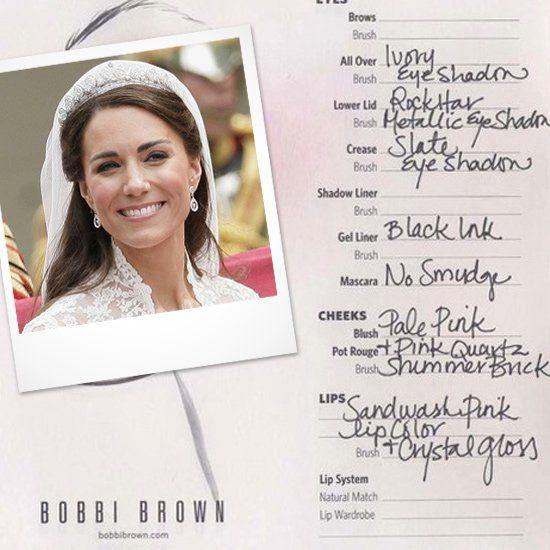 Bobbi Brown: Natural Beauty