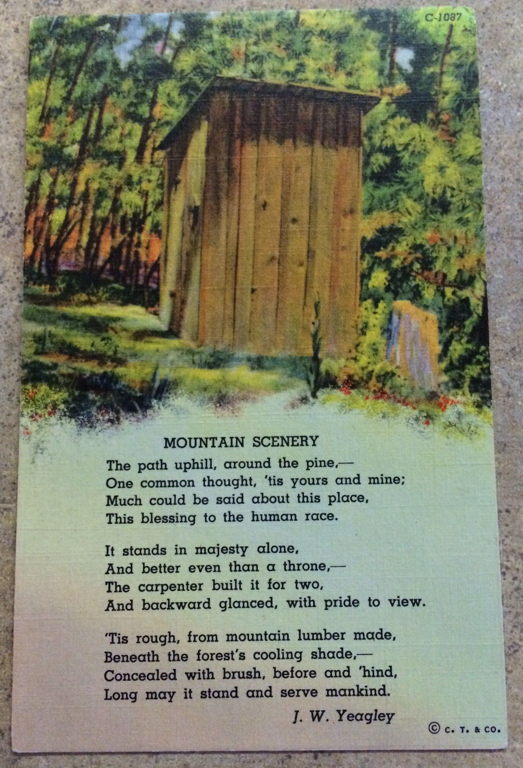 2778fb6c2b outhouse poem