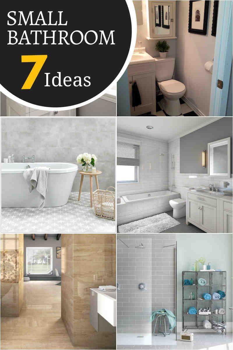 10 Wonderful Large Half Bathroom Remodel Ideas Inexpensive Bathroom Remodel Simple Bathroom Remodel Affordable Bathroom Remodel