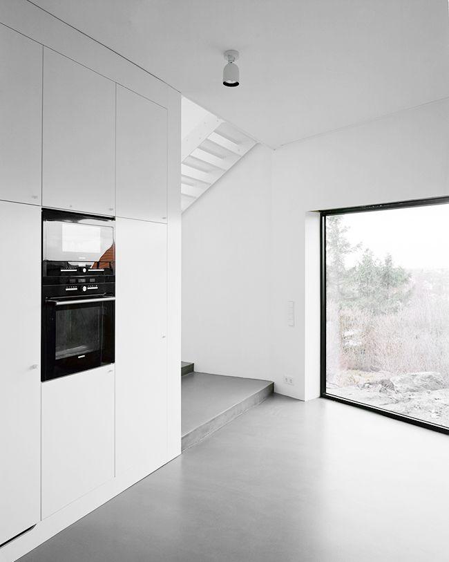 architecture-house-tumle-sweden-johannes-norlander-arkitektur-beeldsteil-blog