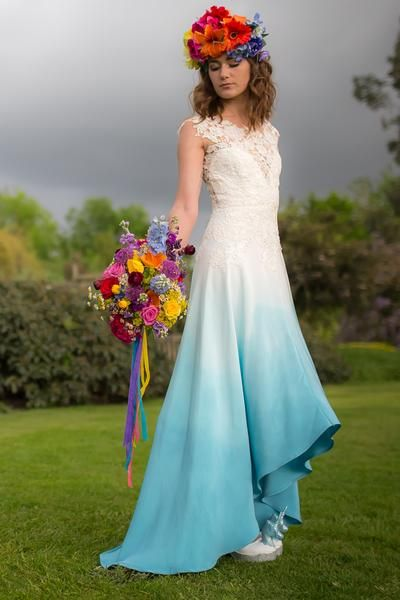 Pin by Rebecca Mier on ideas | Pinterest | Wedding dress, Wedding ...