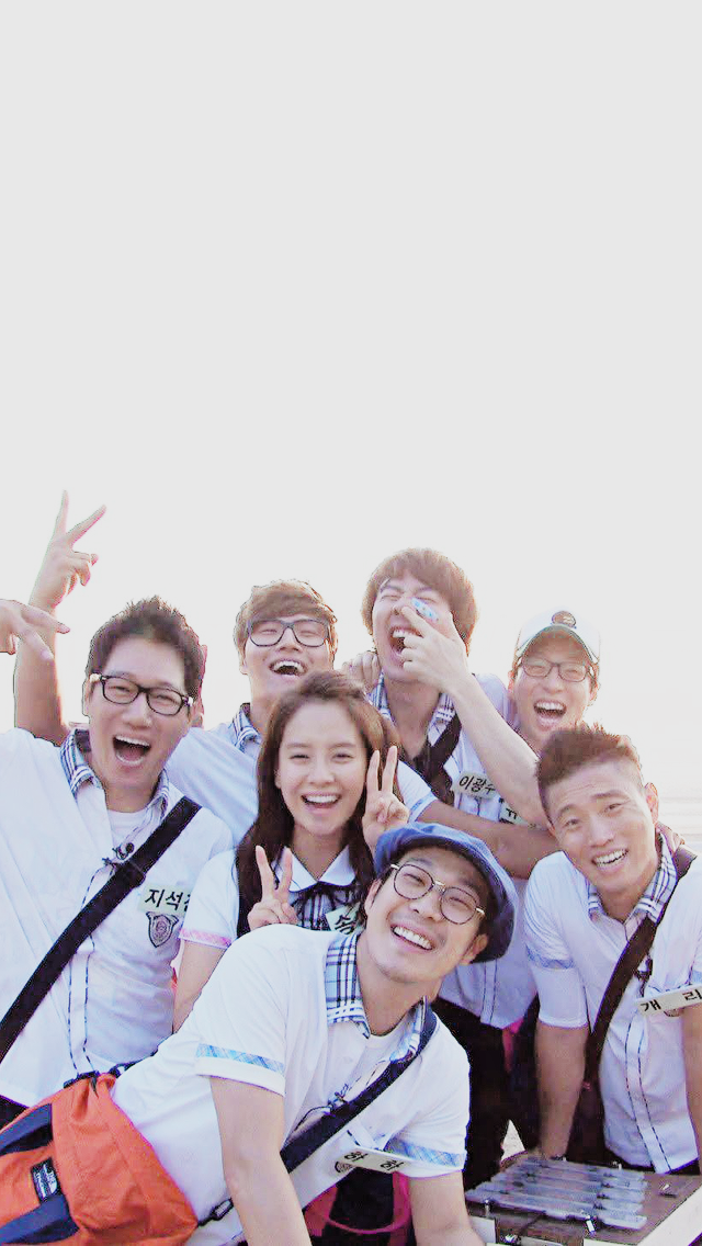 Kpop icons requested running man cast wallpapers iphone rm kpop icons requested running man cast wallpapers iphone stopboris Image collections
