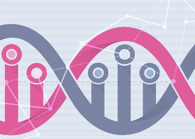 Is Data Ingrained in your Company DNA? #startup https://t.co/rrycbHBN9J https://t.co/XdKHRQuTqu