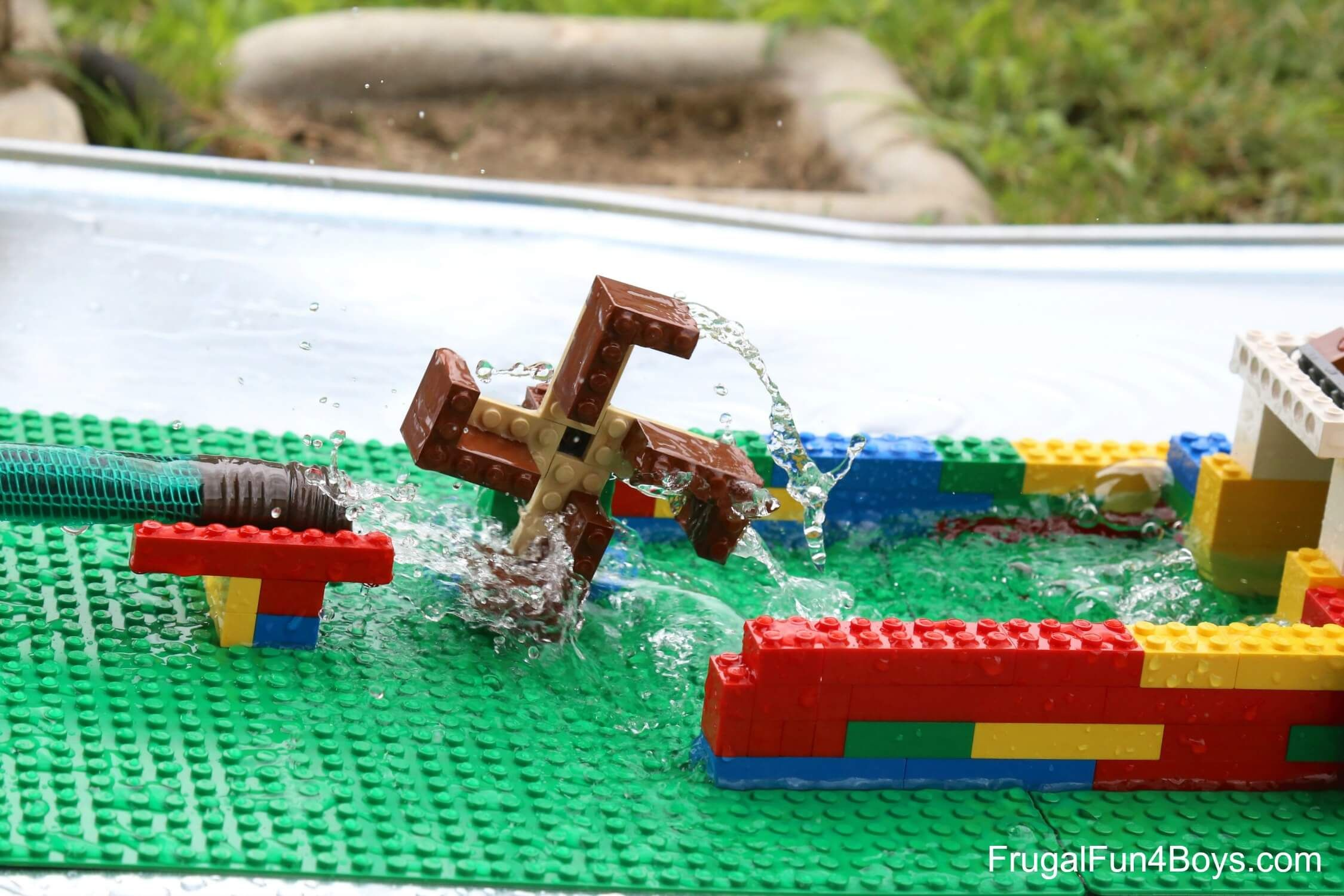 Lego craft ideas diy projects pinterest lego craft diy art diy decor ideas find the most creative lego craft ideas that anyone can do it yourself in free time show your diy skills by creating lego crafts solutioingenieria Gallery