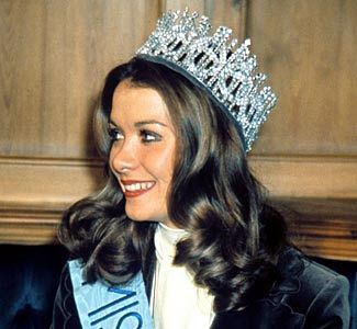 Resultado de imagem para helen morgan miss mundo 1974 fotos