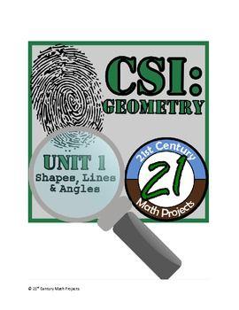 CSI Carbon dating buzzfeed Venäjän dating site kuvia