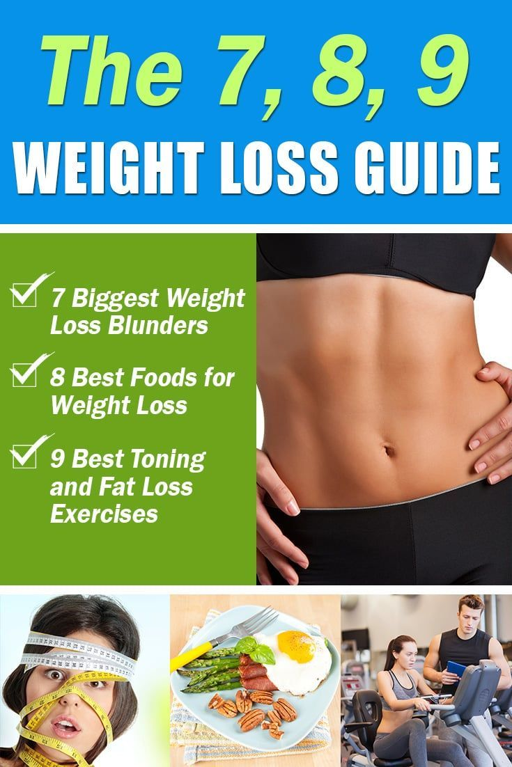 Benefits wheat free diet weight loss