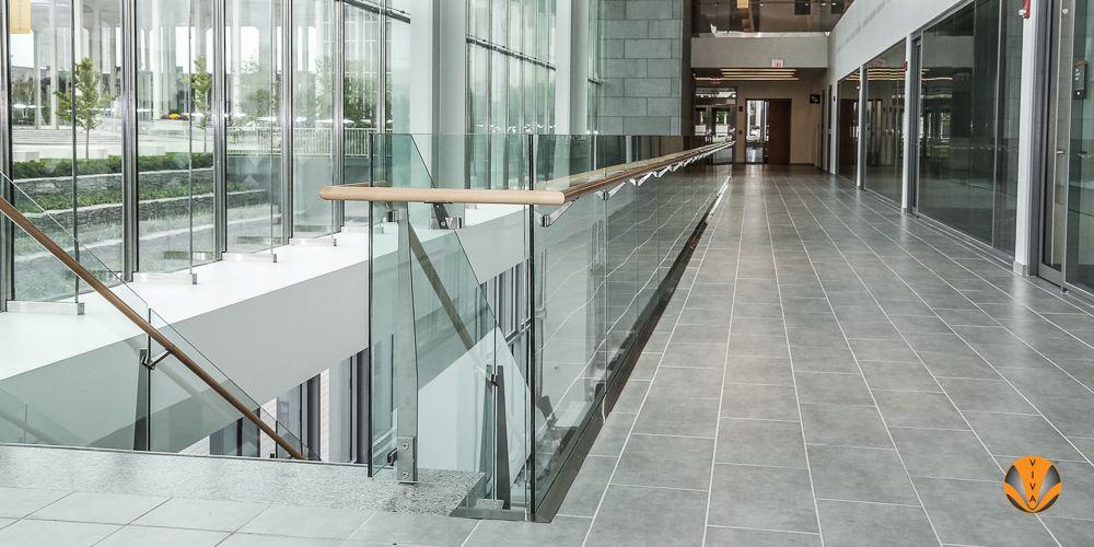 Best Aluminum Glass Railing Suny Business School Viva Shoe 640 x 480