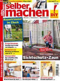 gartenhaus selber bauen dachbegr nung gartenhaus in. Black Bedroom Furniture Sets. Home Design Ideas
