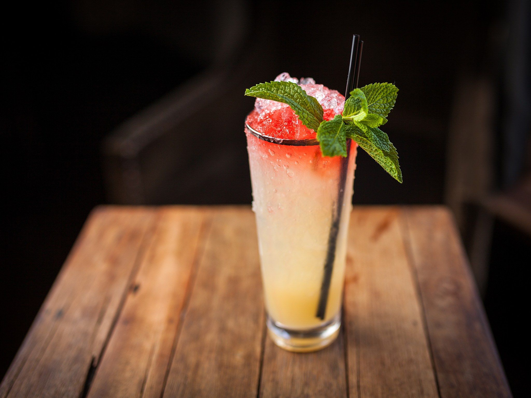 Make This Middle Eastern Inspired Cocktail Tonight Condé Nast Traveler Cocktails Middle Eastern Orgeat