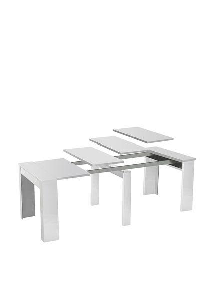 Amazon Buyvip Tavolino Da Caffe Accessori Per La Casa Idee Per La Casa