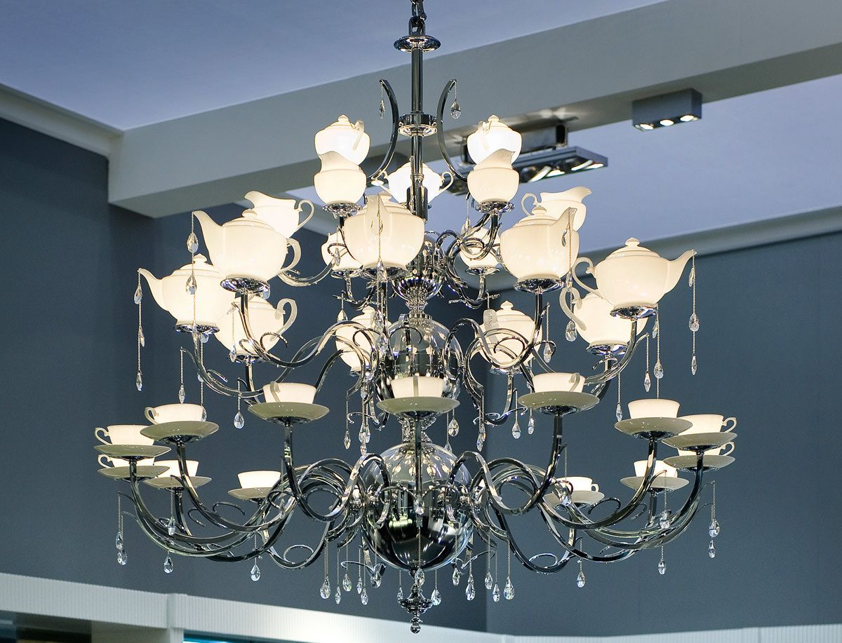 Hotel chandeliers restaurant chandeliers by instyle decor hotel chandeliers restaurant chandeliers by instyle decor hollywoodfor more beautiful chandelier inspirations use our site search box term arubaitofo Gallery
