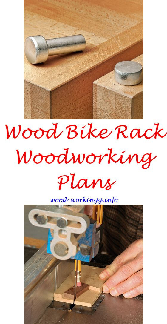 Wood working kitchen light fixtures jaws orca woodworking plans wood working kitchen light fixtures jaws orca woodworking planswoodworking bench and table plans greentooth Gallery